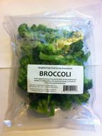 broccoli.pkg.small.jpg