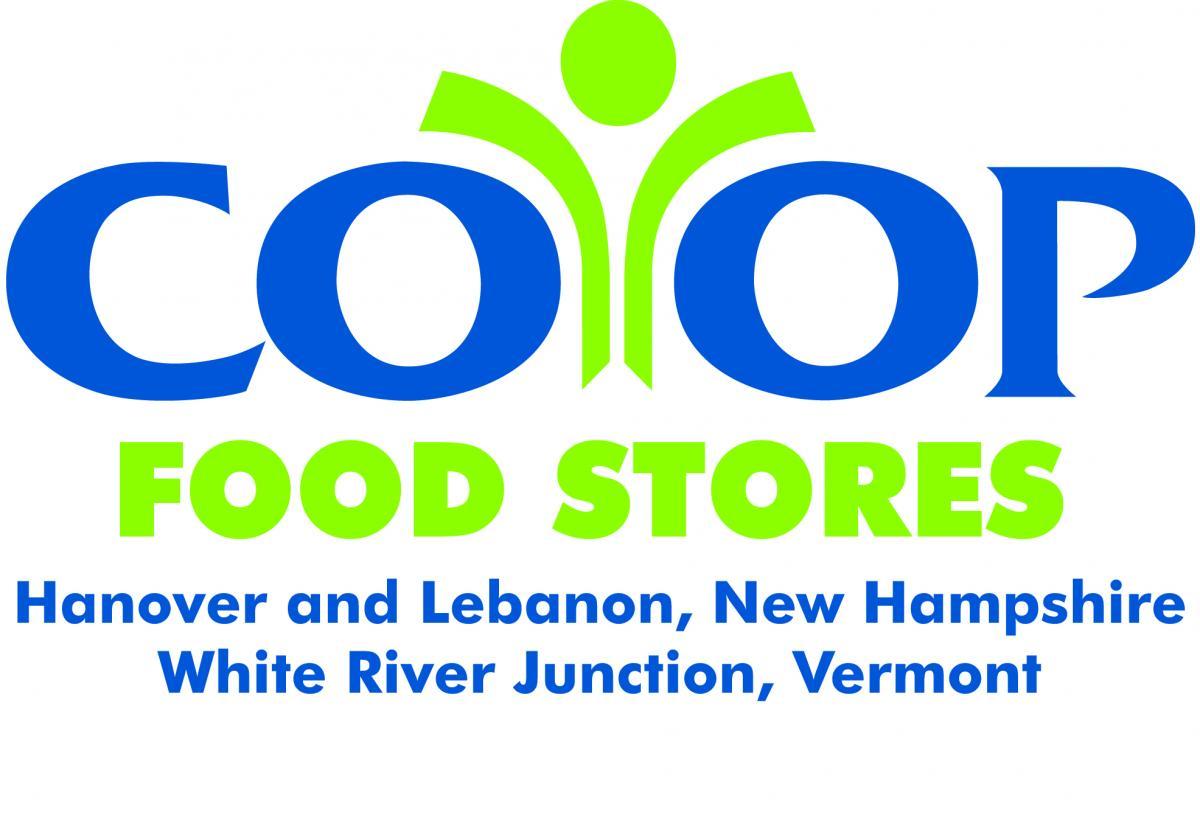 Co-opFoodStores.logo.jpg
