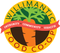 logo.Willimantic.2016.png