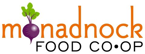 monadnock-food-co-op.logo.jpg