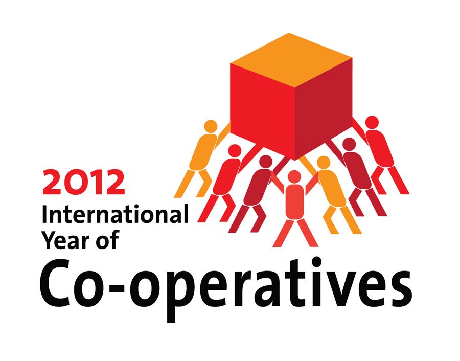 IYC-2012-logo.3i.jpg