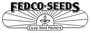logo_seeds_lg.jpg