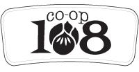 108-logo.png