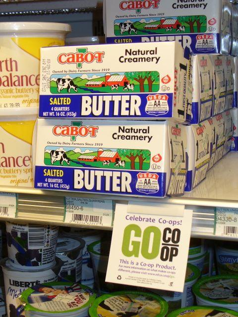 Cabot Creamery Photo.jpg