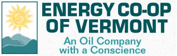Energy Co-op of VT logo.png