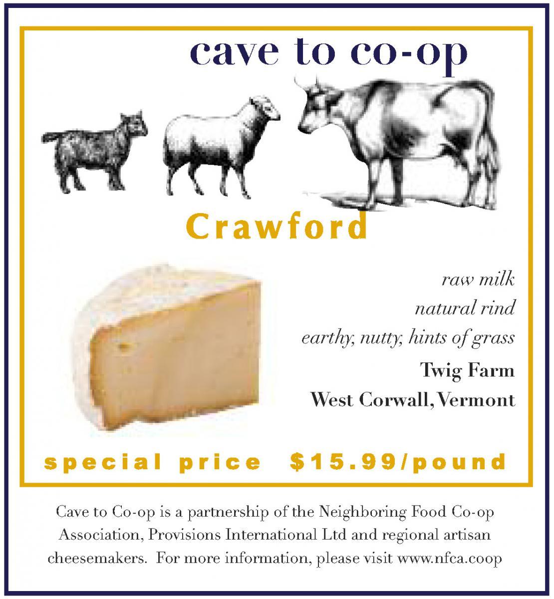 CaveToCo-op.2016.05.Crawford.jpg