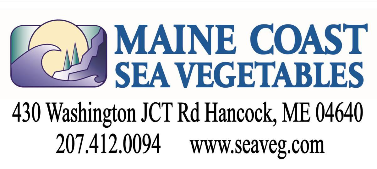 Logo.MaineCoast.jpg