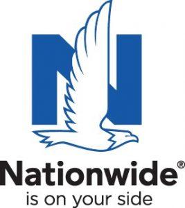 Logo.Nationwide.Vert.jpg