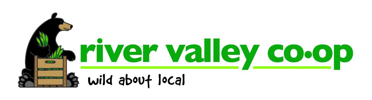 Logo.RiverValley.Horiz.jpg
