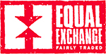 logo.equalexchange.wide.jpg