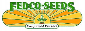 logo.fedco_color_300dpi.png