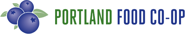logo.PortlandFoodCoop.png