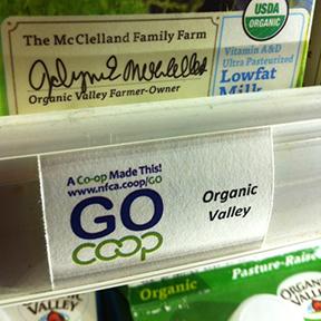 GoCoop.OV.Milk.2015.4i.jpg