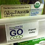 GoCoop.OV.Milk.2015.jpg