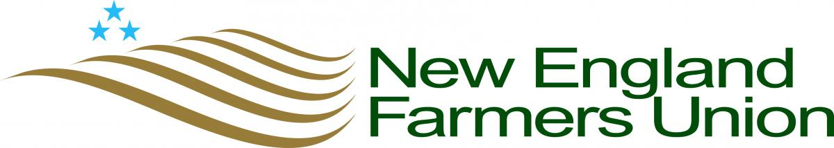 Logo.NEFU.jpg