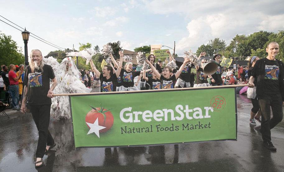 GreenStar.Parade.jpg