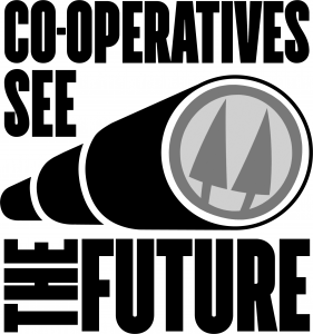 """Co-op Month 2018: """"Co-ops See the Future"""" – Neighboring Food Co-op"""