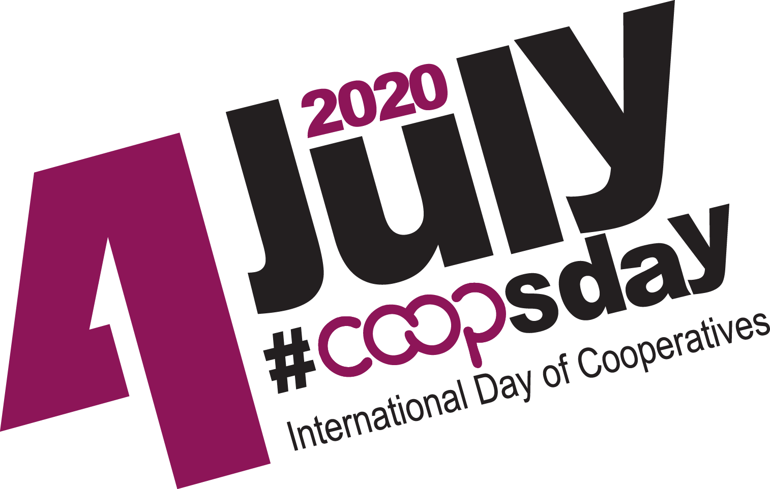Co-ops Day 2020
