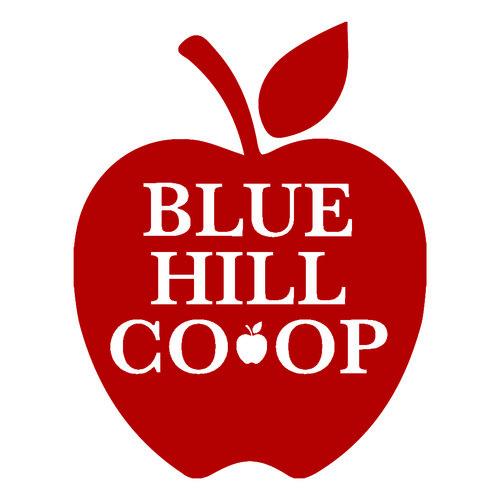 Blue Hill Co-op