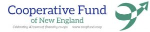 CFNE-Logo-MD.2014.jpg