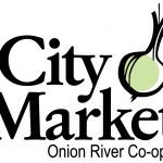 Logo.CityMarket.lg.jpg